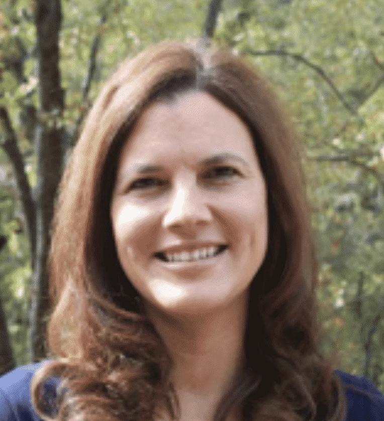 Christina Escamilla